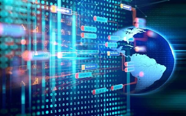 الإمارات توظّف تقنيات «بلوك تشين» لمواجهة كورونا