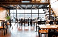السماح للمطاعم والمقاهي بالعمل في 7 حزيران
