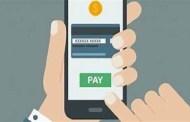 استطلاع: 58 % يجدون صعوبة بالتعامل مع المحفظة الإلكترونية