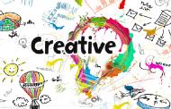 فيروس كورونا: كيف كان الملل محفزا لكثير من المبدعين حول العالم؟