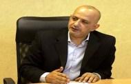 الحاج توفيق: 55 ألف منشأة تجارية لم تجدد ترخيصها