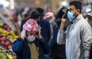 21 وفاة جديدة بكورونا في العراق