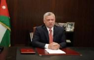 الملك : الأردن مستعد للمساهمة بإنتاج لقاح كورونا