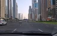 دبي تفتح الأنشطة الاقتصادية 100 % اعتبارا من يوم غد الاربعاء