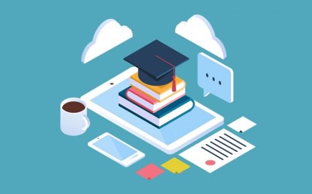 كورونا تكشف التشوه في التعليم