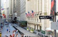تحذيرات من الاحتفاظ بالأسهم الأميركية في ظل كورونا