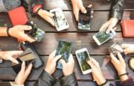 ضمور مفاصل اليد داء جديد بسبب الهواتف الذكية