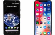 كيف تجعل هاتفك يقرأ كل شيء على الشاشة بصوت عالٍ؟