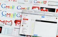 بالخطوات .. كيف تجعل بريدك الإلكتروني