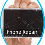 Phone & Tablet Repair