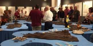 museo cioccolato modica
