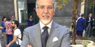 Vincenzo Reina