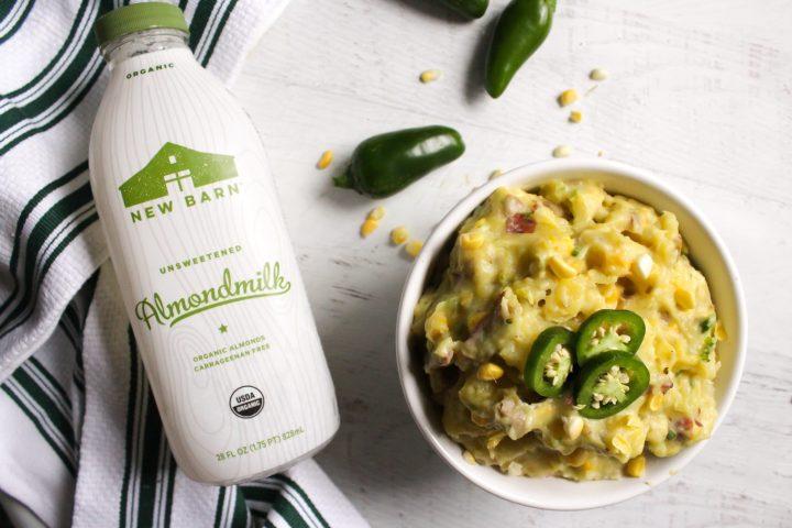 hashtag-vegan-jalapeno-corn-mashed-potatoes