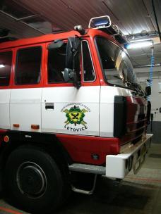 P1430197