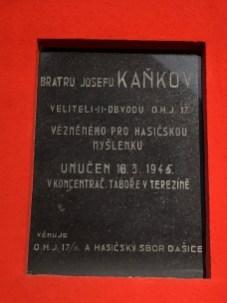 SDH Dašice6