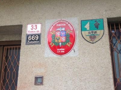 SDH Žebětín3