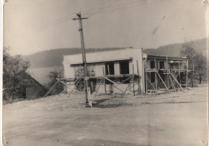 Vystavba hasicarny 1973-1974 (4)