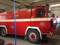 HZSp Tatra Kopřivnice 7