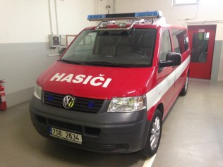 HZSP Škoda MB 11