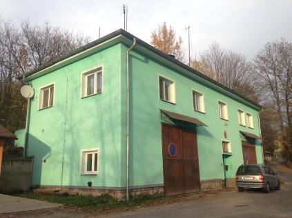 SDH Horní Sloupnice1