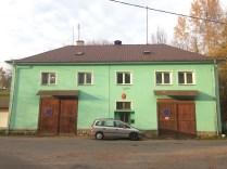 SDH Horní Sloupnice2