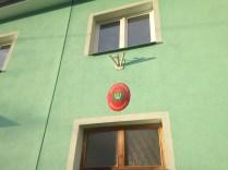 SDH Horní Sloupnice3