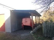 SDH Janovice 2