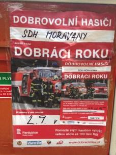 SDH Moravany2