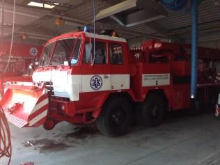 HZS SŽDC HB26