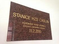 HZS Caslav16