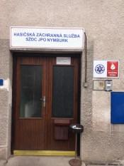 HZS SZDC Nymburk1