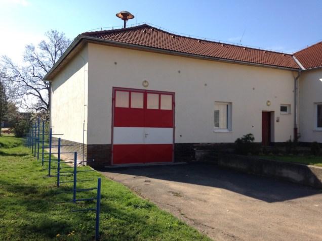 SDH Sobotovice