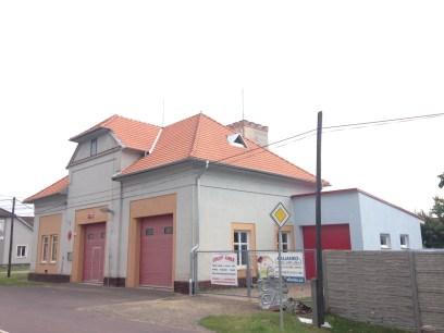 SDH Hevlín3