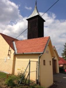 SDH Nový Šaldorf2