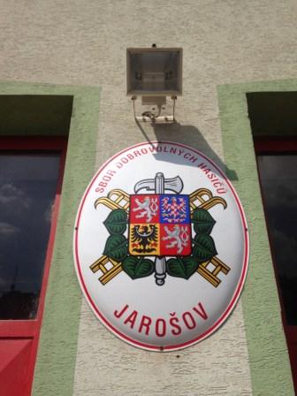 SDH Jarošov3