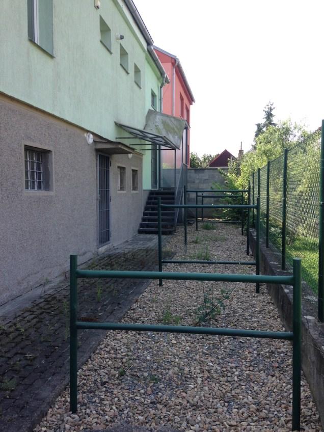 SDH Ponětovice3
