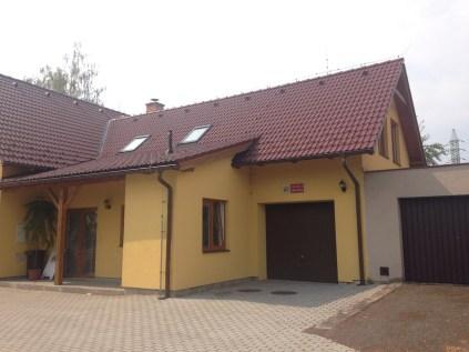 SDH Slavětín1