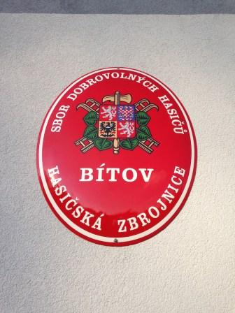 sdh-bitov6