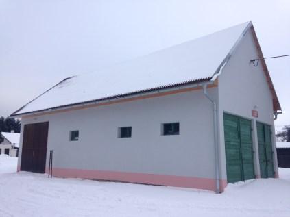 SDH Bojanov1