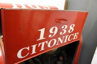SDH Citonice3