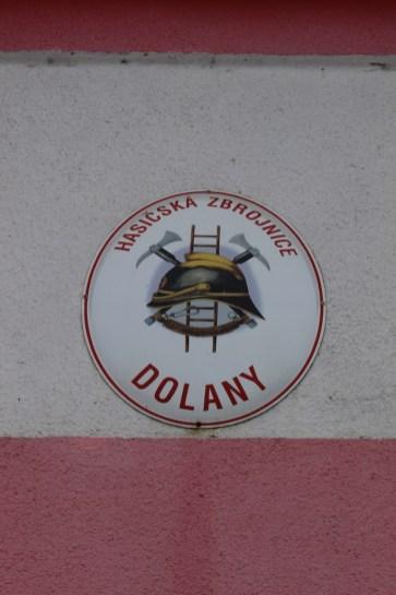 SDH Dolany4