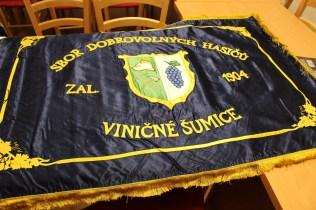SDH Vinicne Sumice20
