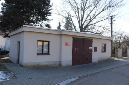 SDH Bezděkov1