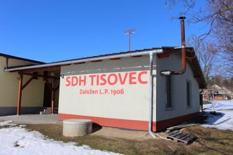 SDH Tisovec6