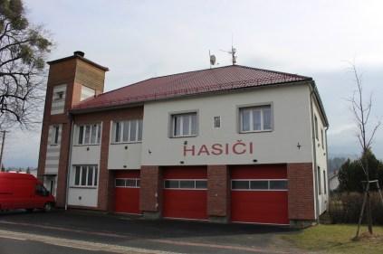 SDH Čeladná1