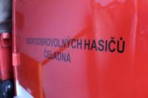 SDH Čeladná6