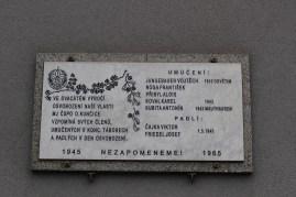 SDH Ostrava - Kunčice3