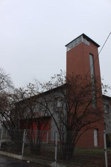 SDH Ostrava - Kunčice4