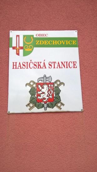 SDH Zdechovice6