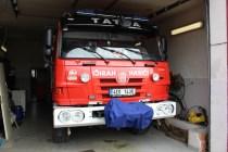SDH Červená Voda10